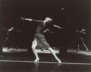 Donna McKechnie 12 - 1975   Cassie.jpg